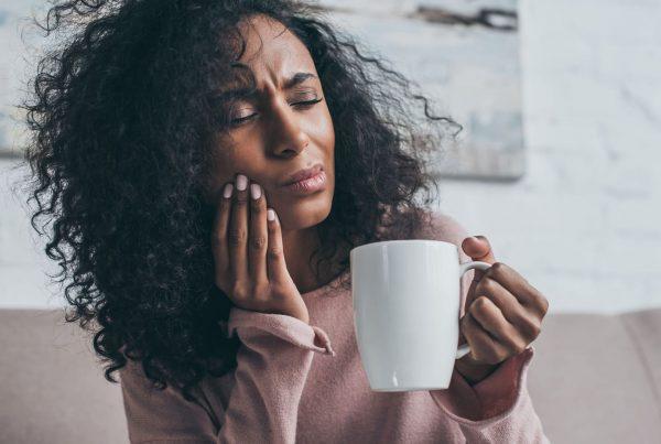 Choroby dziąseł – co powinieneś o nich wiedzieć?
